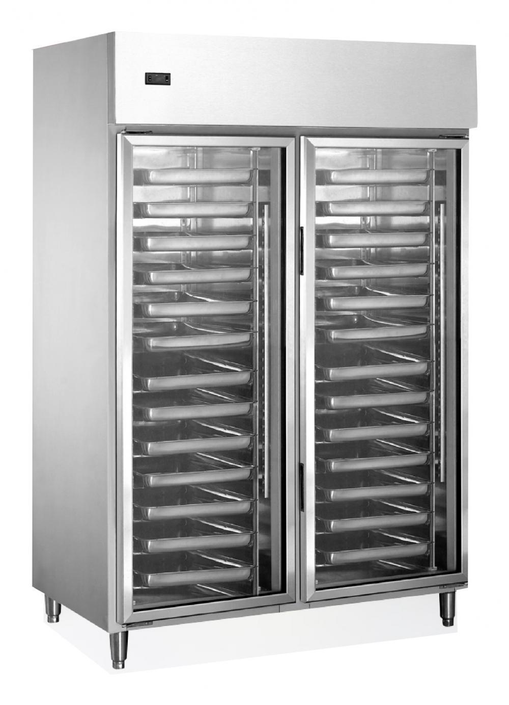 Fermentation Cabinet Tank