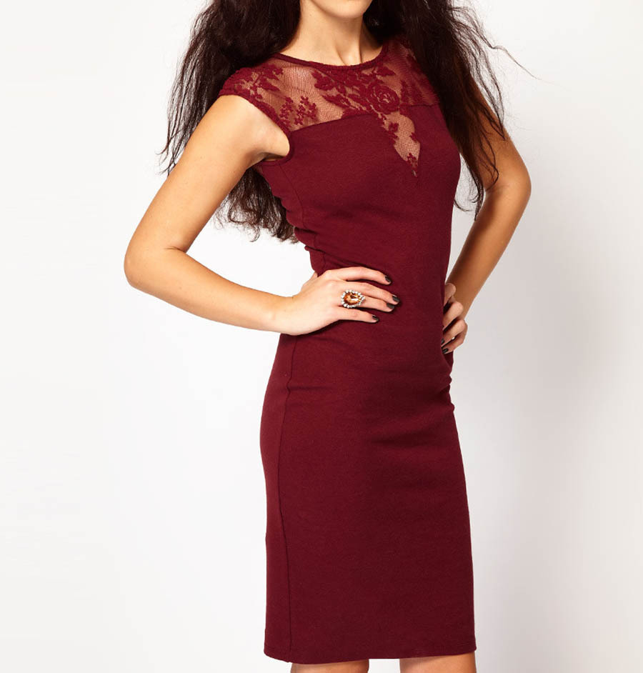 New-2016-Women-Dress-Sleeveless-Slim-Hip-Sexy-Lace-Dress-Bodycon-Dresses-Women-Cocktail-Party-Dresses