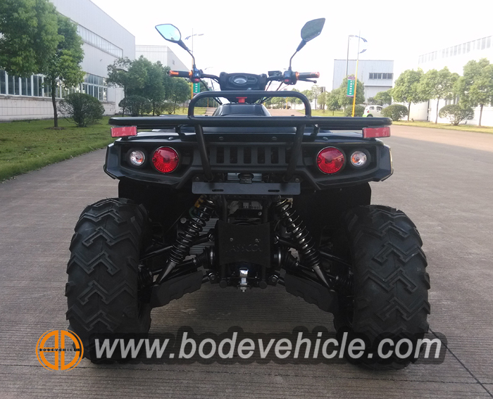 3000w electric atv for sale