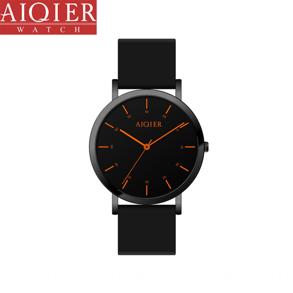 New vintage style classic watches