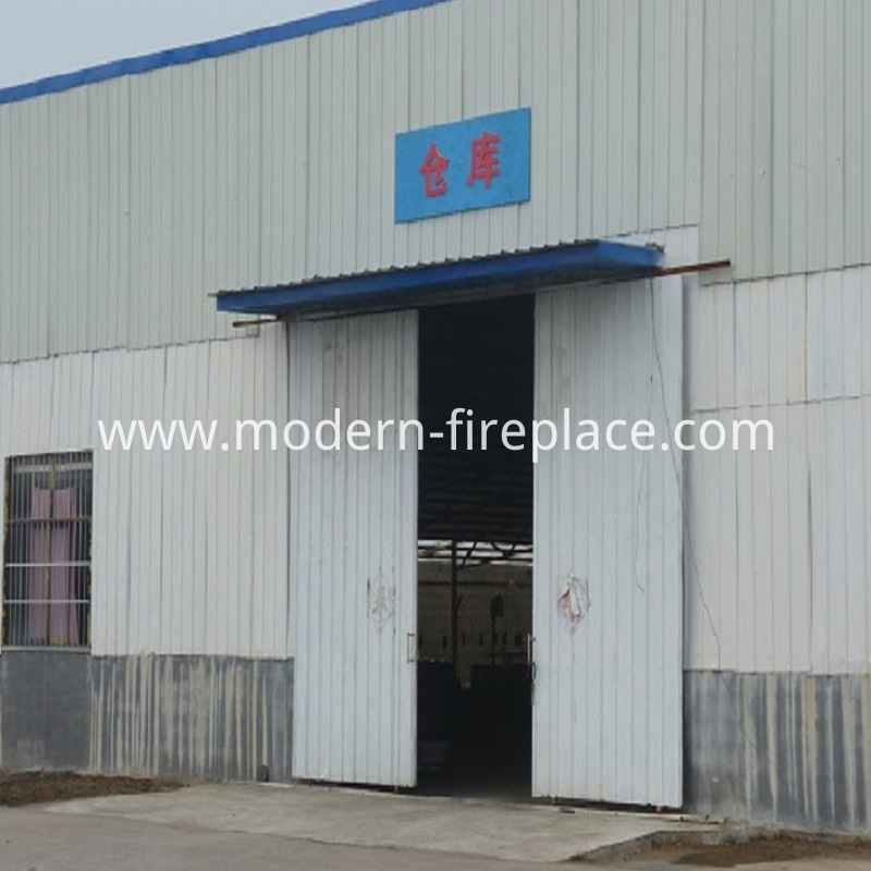 Wood Burning Stove Cost In Factory