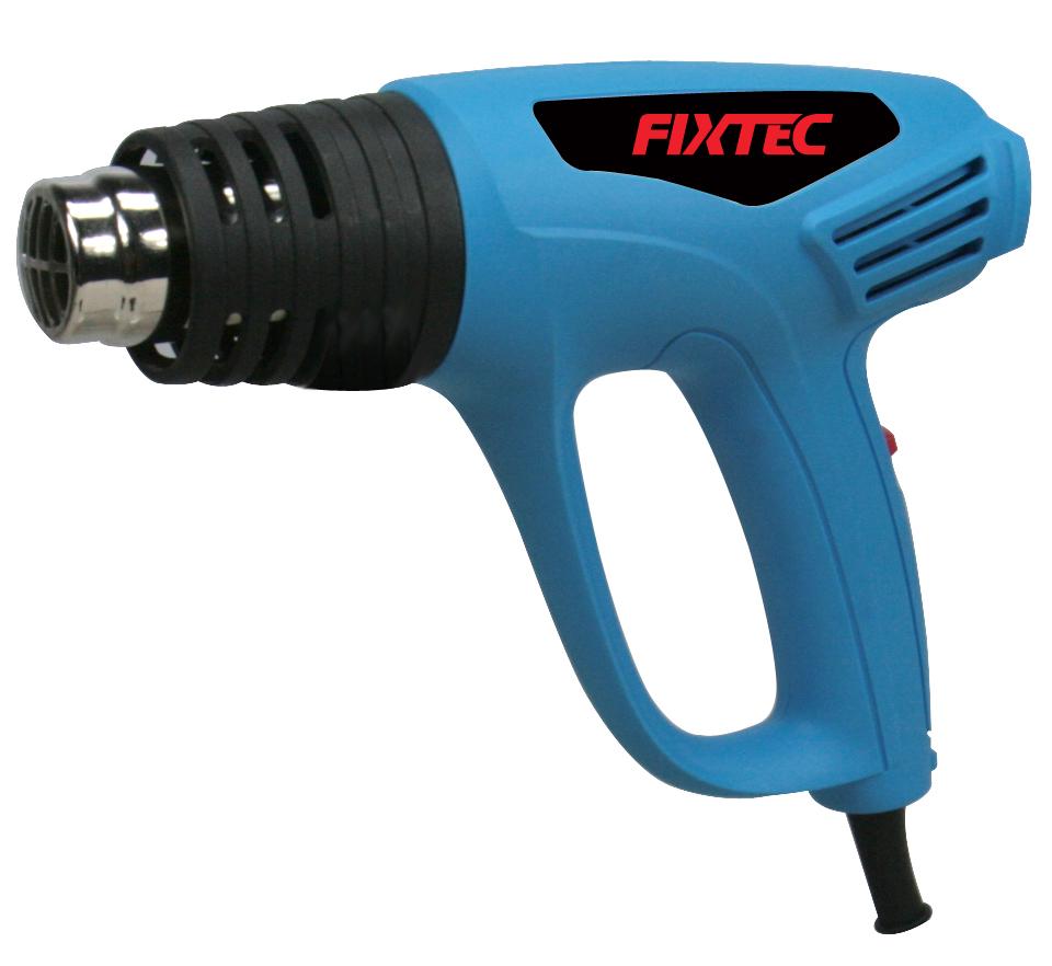 2000w Heat Gun FHG20001