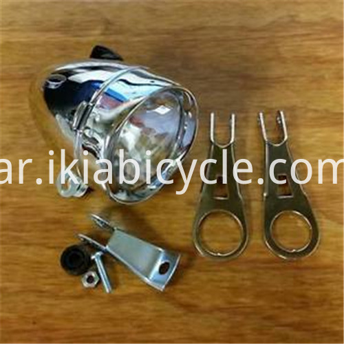Colorfull Cyling Accessories Bike Lights