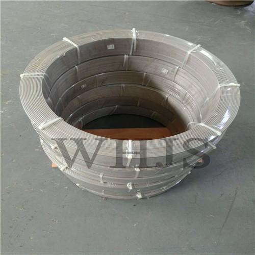 Weldings wires