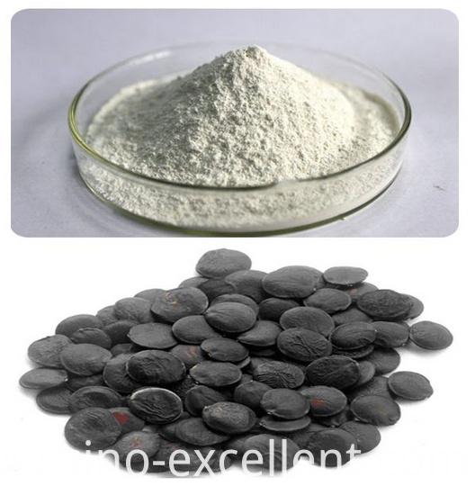 5-HTP powder