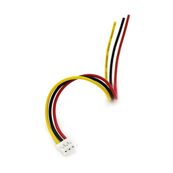 Jst Ph 3 Pin
