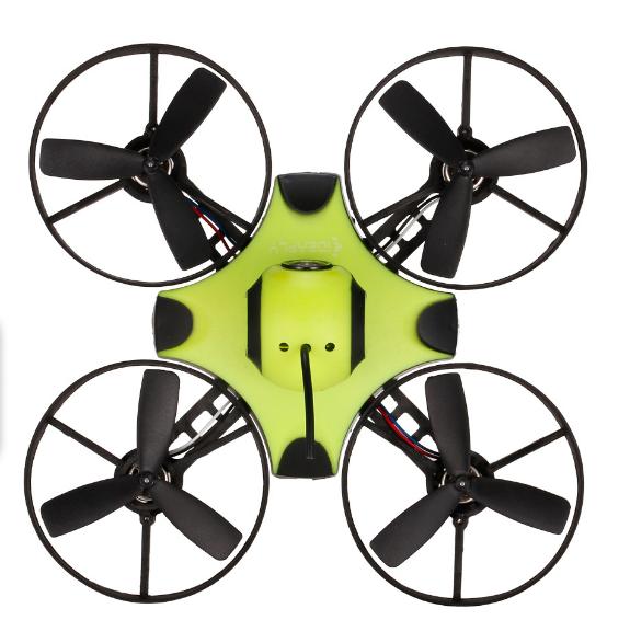 FPV Camera Quadcopter