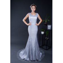 Sheath/Column Satin Floor-Length Formal Evening Dresses for Women
