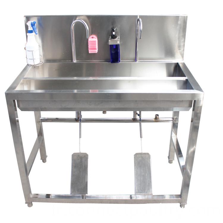 hand wash tank2