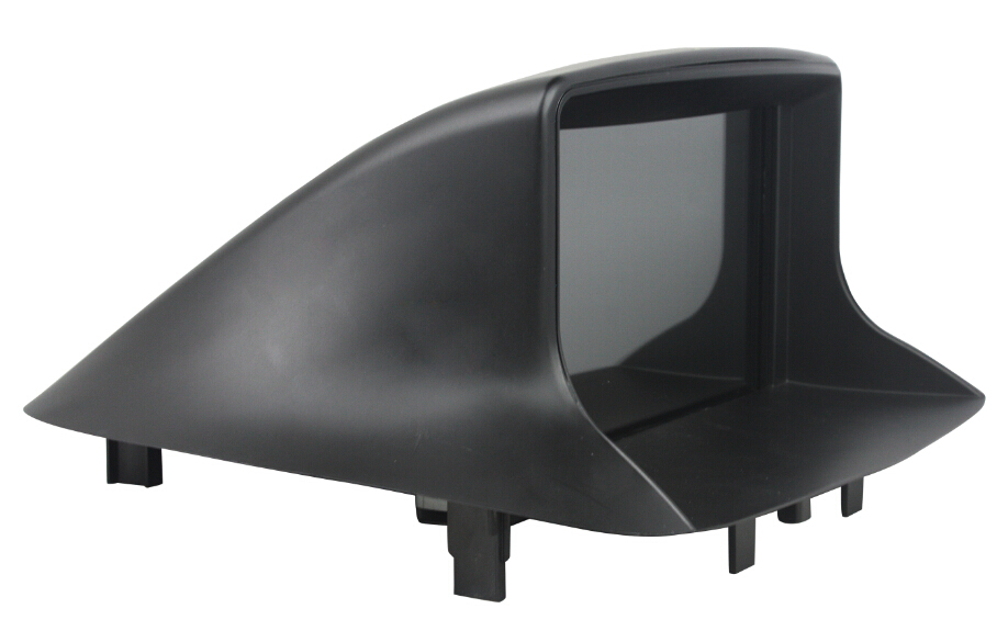 Renault Megane 3 Car Dvd Player