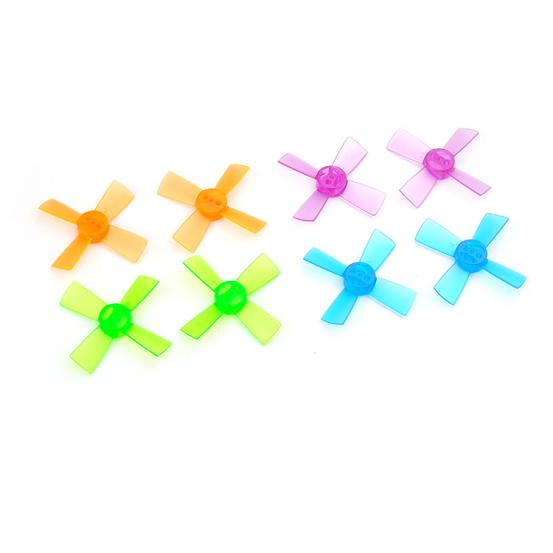Drone Props
