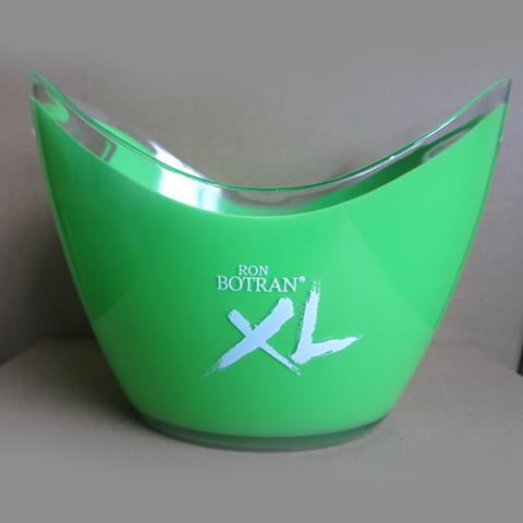 wholesale cold drinks ice bucket