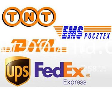 Bolinia monitor express
