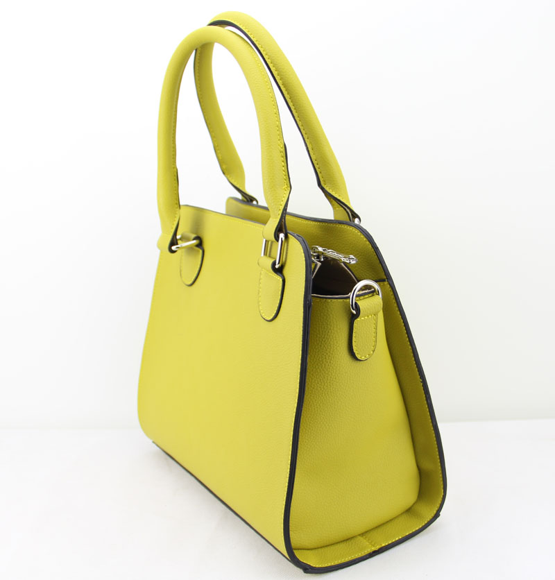 Lady's Hobo Handbag