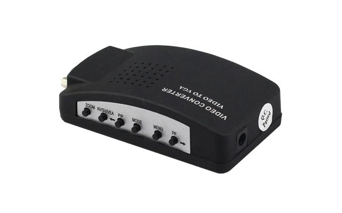 Video to VGA converter (2)_COPY