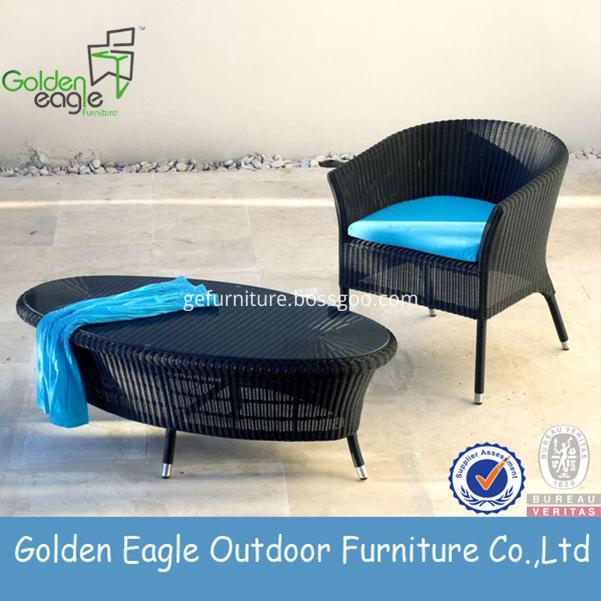 Outdoor Furniture Bistro Sets