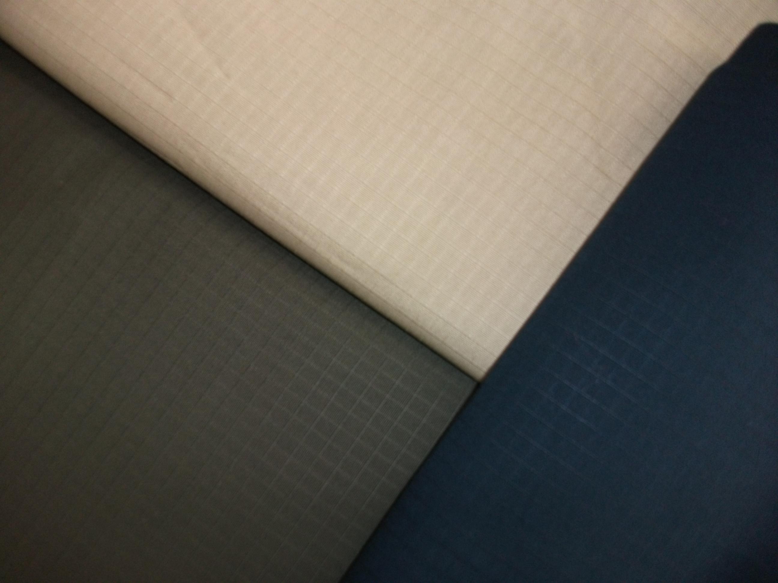ristop fabric
