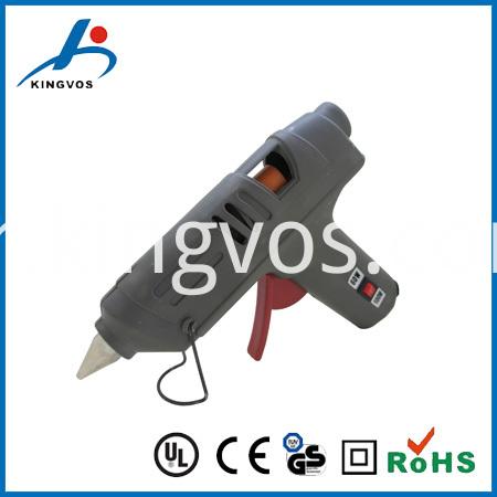 60-100W Hot Melt Hand Gun