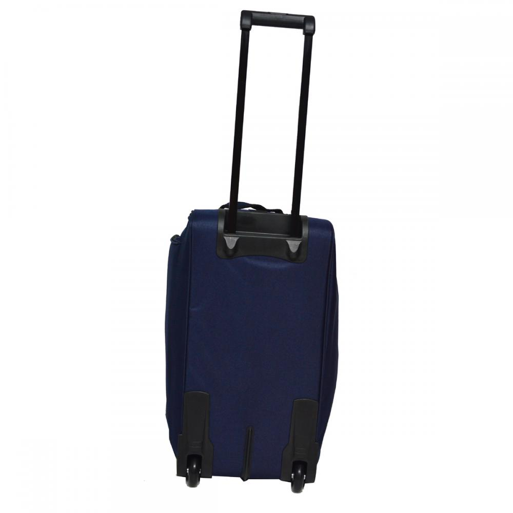 Tote Travel Carry on Duffle Bag