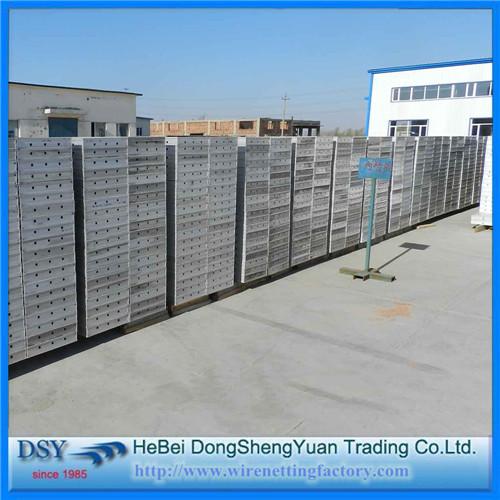 China supplier Aluminum Formwork System