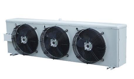 blast freezer aire cooler