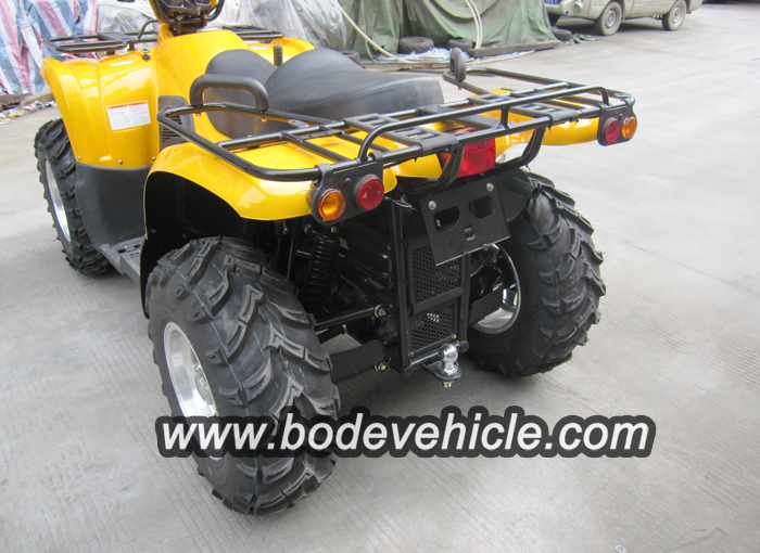 street legal atv for sale (3)