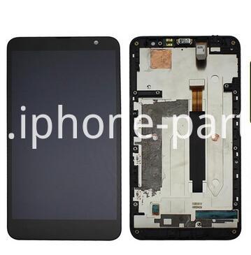 Nokia Lumia 1320 lcd screen assembly