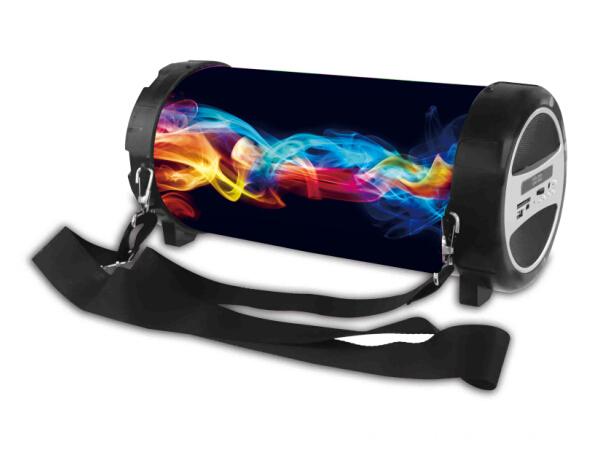 Sport Portable Speaker