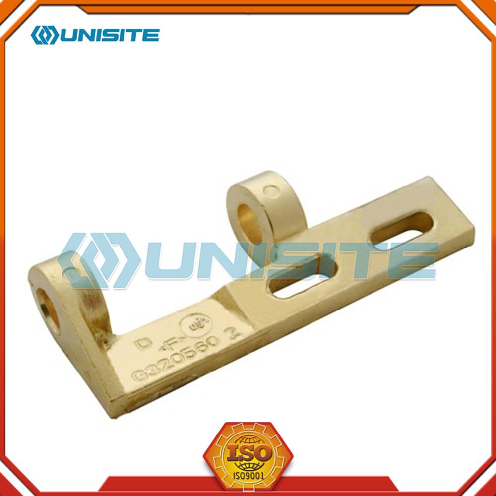 sand-casting-brass-posts-179-198