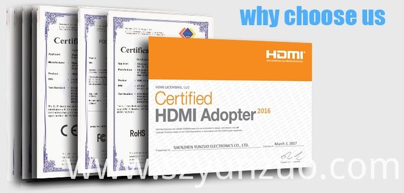 Hdmi_switch_manufacturer