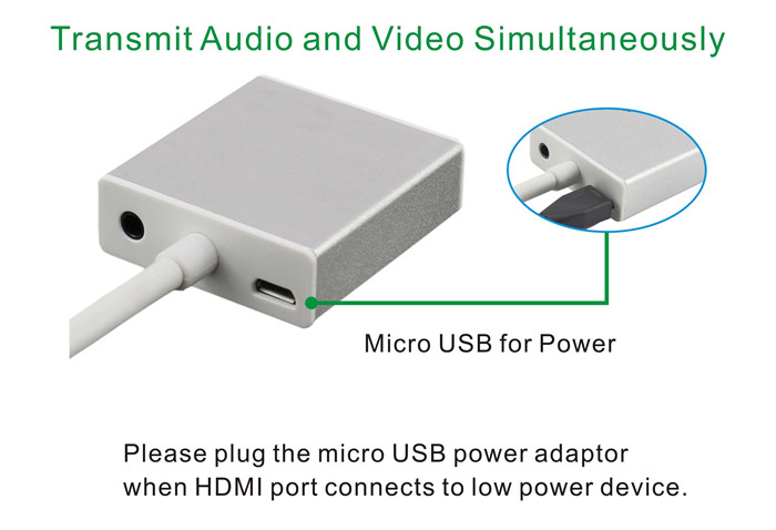 HDMI_to_vga_audio_converter (4)_Copy