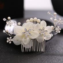 Wedding Headpieces & Hair Band