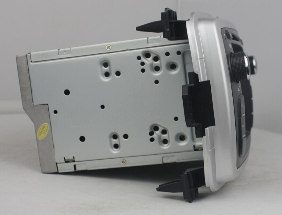 Android car dvd for Toyota Yaris 2012-2013