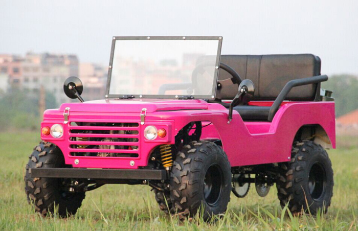 willys mini jeep (1)