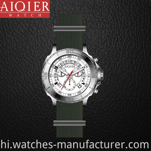 Top 10 Sports Watches