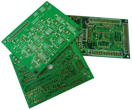 Solar sell PCB screen printing machine