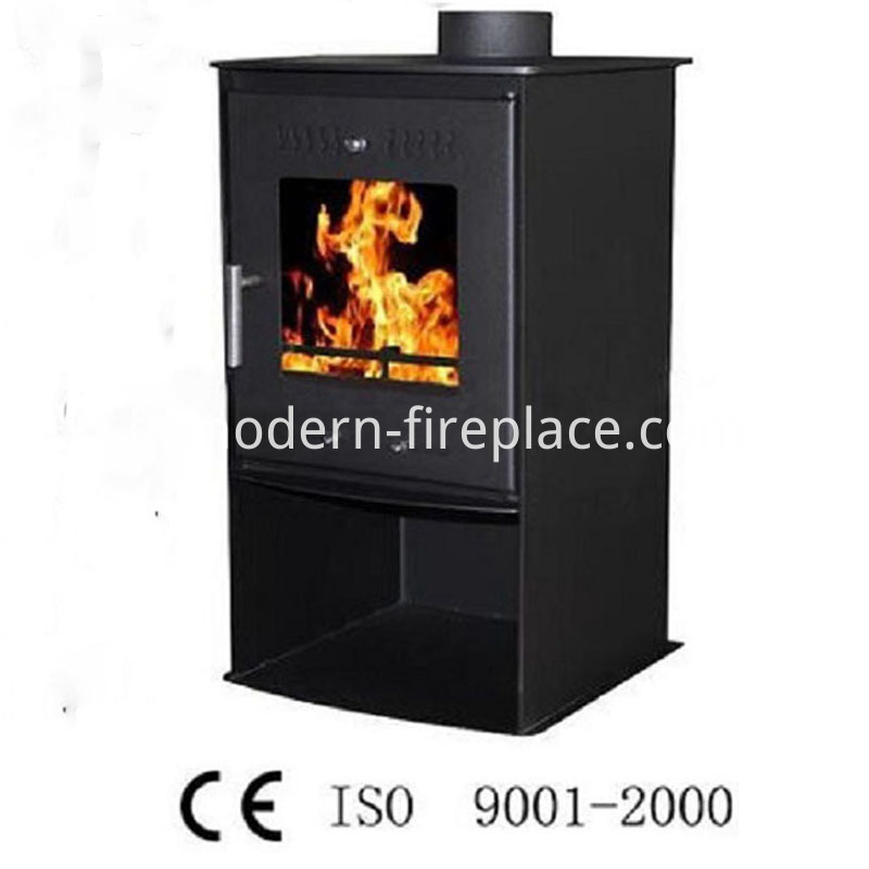 Fireplace Production Factory Cost Of Wood