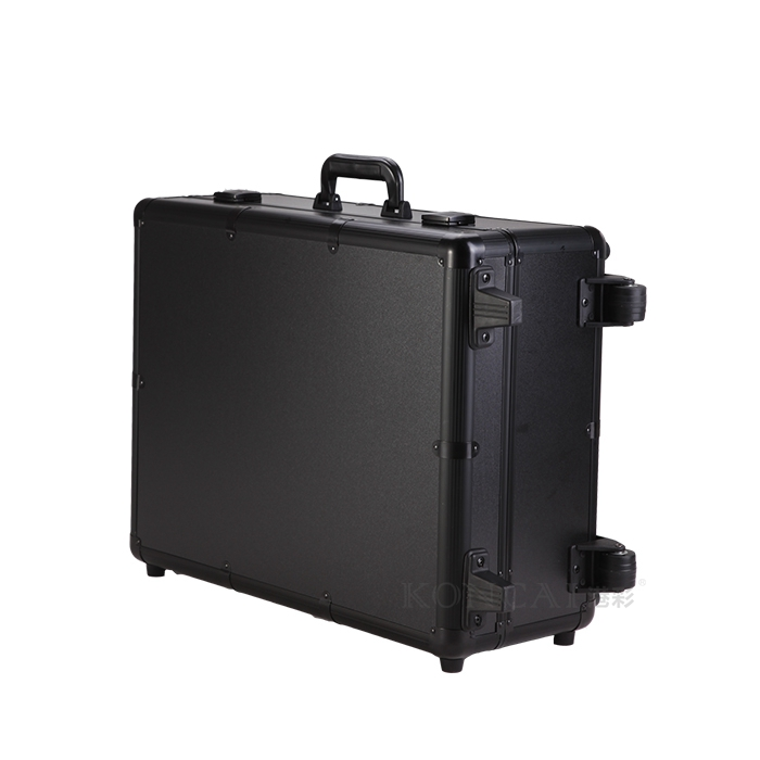 Cosmetic Case with Light