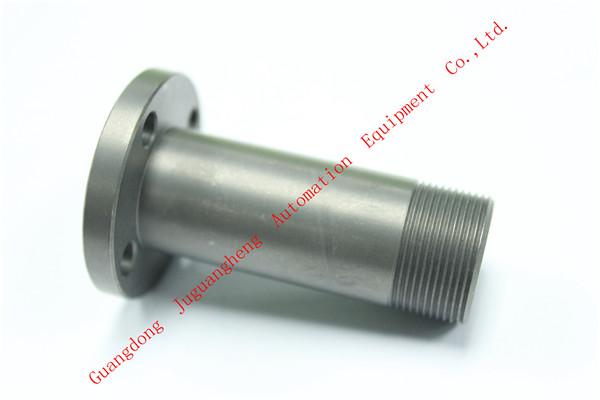 DCPA0730 Fui Machne Spare Parts (5)