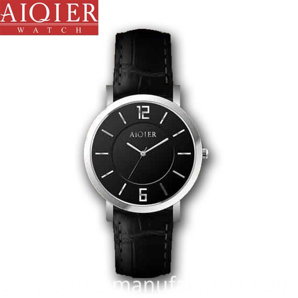 Fashion Classic Watch