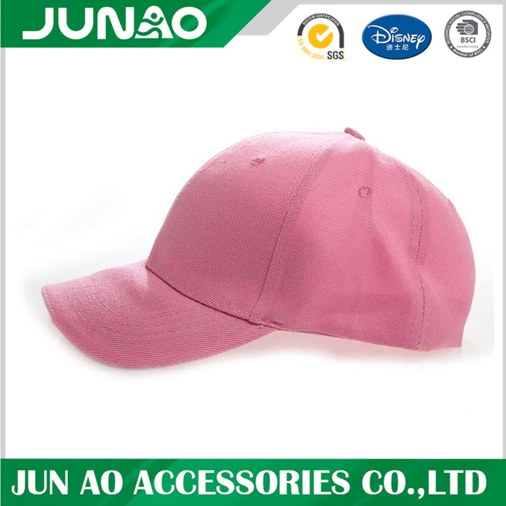 Cool Sport Caps