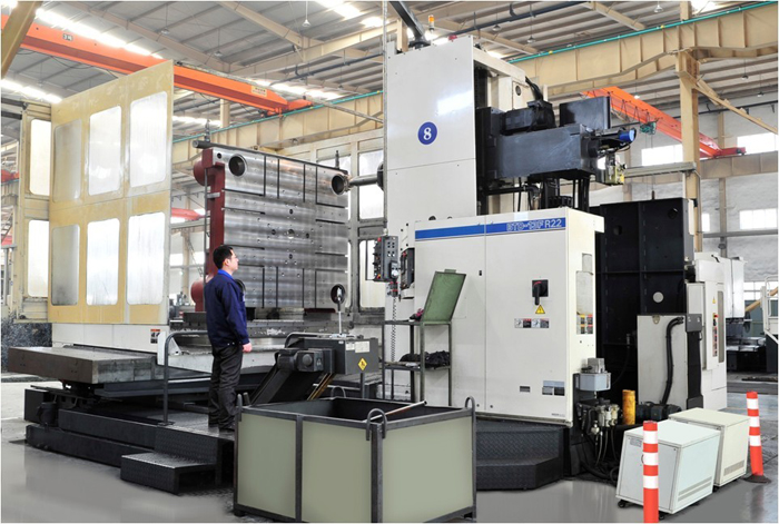 Bole cheap injection molding machine