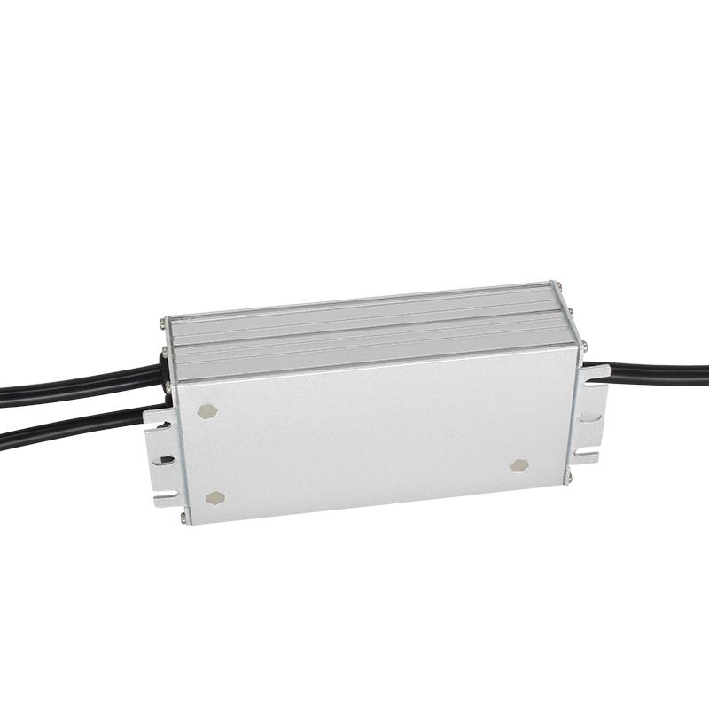 80W Constant Voltage 24V