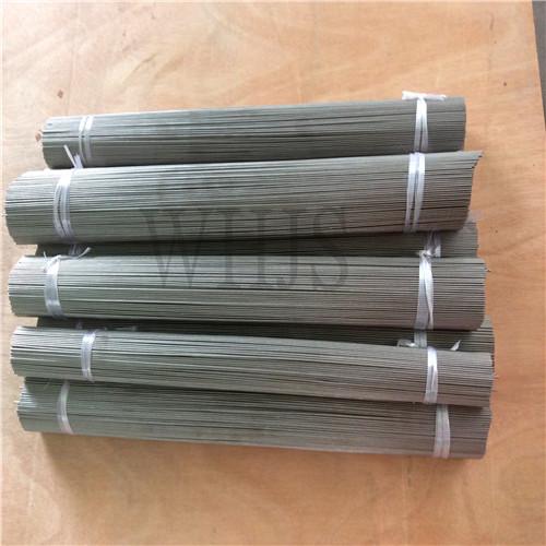 ERTI-2 Titanium wire