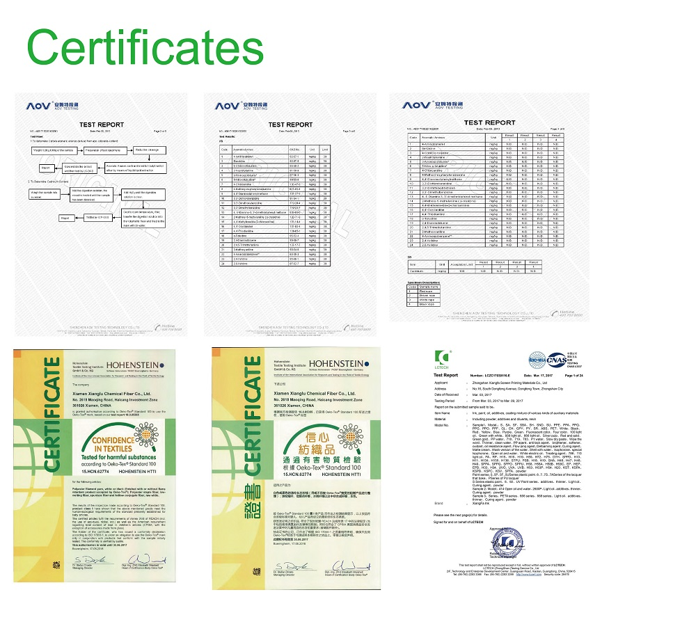Certification-01-01