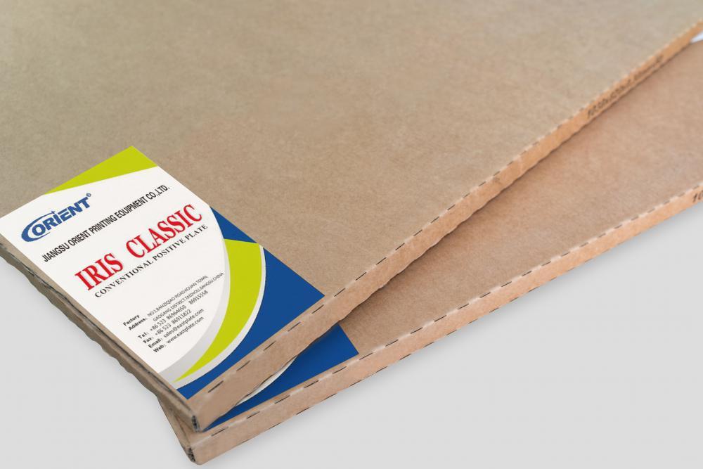 IRIS-CLASSIC
