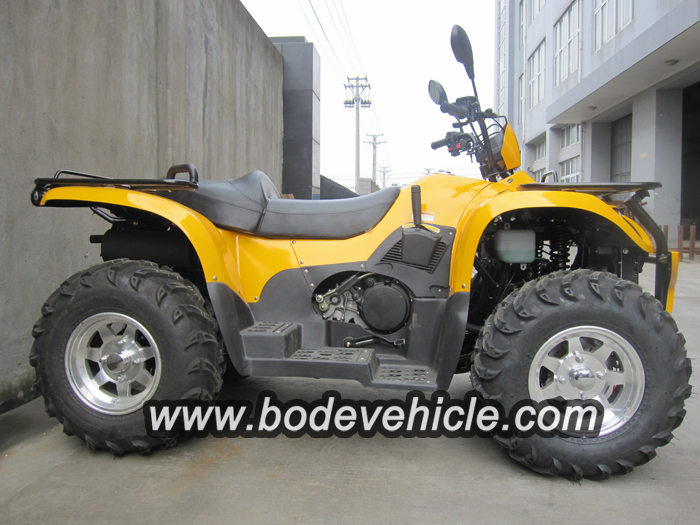 street legal atv for sale (2)