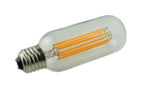 T45-2_bulb