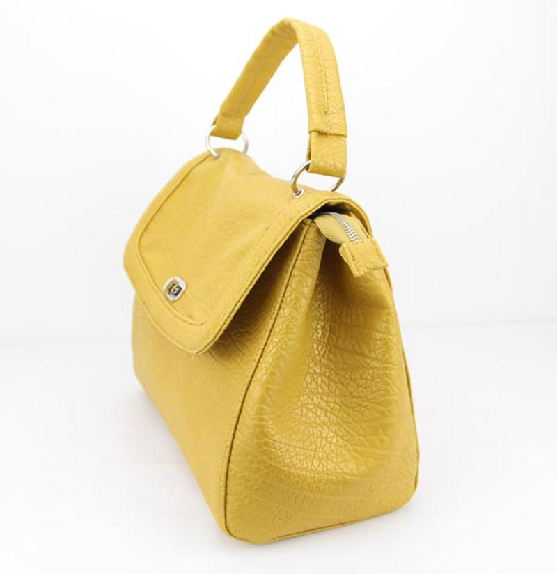 Satchel Shoulder Handbag for Women