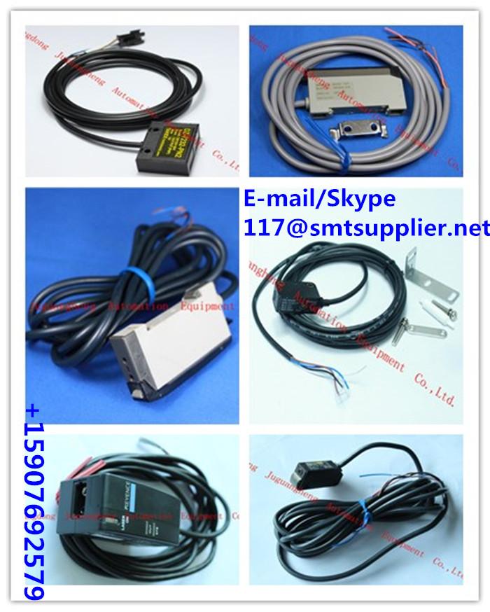 SMT Different Brand Sensor